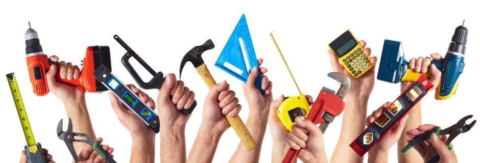fast maintenance services in dubai