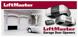 Garage Door Repair Service Dubai