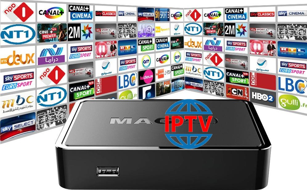 Image Result For Image Result For Image Result For Best Iptv Services For