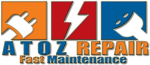 FAST MAINTENANCE SERVICES IN DUBAI
